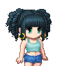 brooklynbabygirl10's avatar