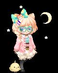 Sora Kyky's avatar