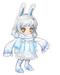 DemonGiraffe's avatar