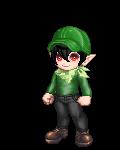 Grand Duke of Arris