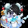 -SinlessCarnage-'s avatar