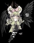 xSkelli's avatar
