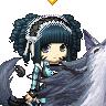 chibi-x-EMO-x-kid's avatar