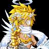 illMISS YOU AMY's avatar