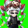 nigablackshadow's avatar