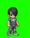 Angry yamacha's avatar