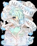Eccamerto's avatar