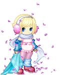 jakndjkdsiadhbhau's avatar