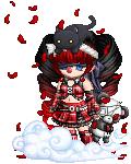 xXEmo_Bunny5968Xx