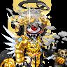 eruel's avatar