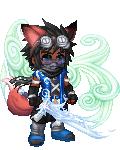 Frozen Wasteland's avatar