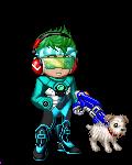 arabmaster52's avatar