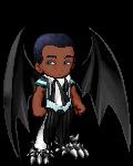 yakii kadafi's avatar