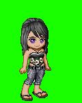 Fancy Jolly Marie's avatar