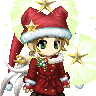 Disciple Vaegu's avatar