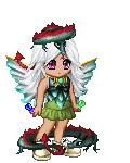 InariCloud's avatar