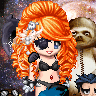 i_glomp_youx3's avatar