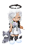 -x MooeenBxtch 's avatar