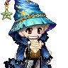 Sir Othello's avatar