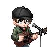 getalifebro1's avatar