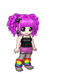 heartlikesin's avatar