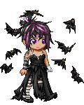 Xx-dont-forget-xX's avatar