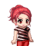 RS Sailor Red's avatar