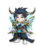 bluethief09
