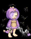 YoursFalsely's avatar
