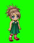 sweet cupkake12345's avatar