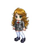milleniumgirl