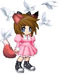 Sora_Chan911