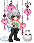Kiedeb's avatar