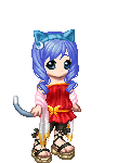 pie_chan13's avatar