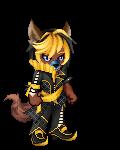 ShadowCompanionOverseer's avatar