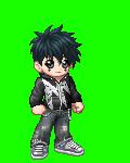 emo_Johnny13's avatar