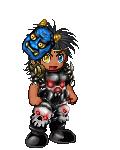 brownkidz's avatar