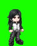 dethklok_666's avatar