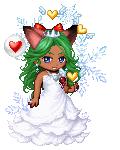 AmorHermoso_x's avatar