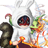 wiszy's avatar