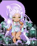ItsMikoLOL's avatar