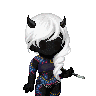Oreo`d's avatar