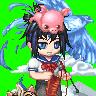 DarkMistressLacey's avatar