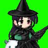 Miss_Elphaba's avatar
