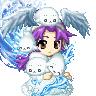 Chalda's avatar