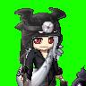 YourmomsfaceX's avatar