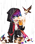 Akemy-chan555's avatar