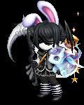 II Angelic Shinigami II