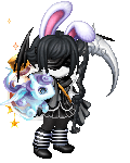 II Angelic Shinigami II's avatar