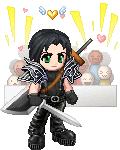 Trigger Happy Xigbar's avatar